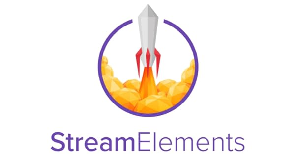 StreamElements Is Bringing Their Tech To Facebook