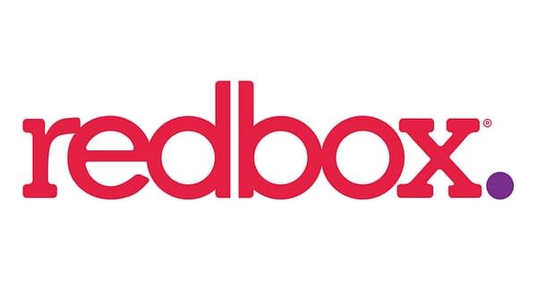 Redbox Has Stopped Offering Video Game Rentals