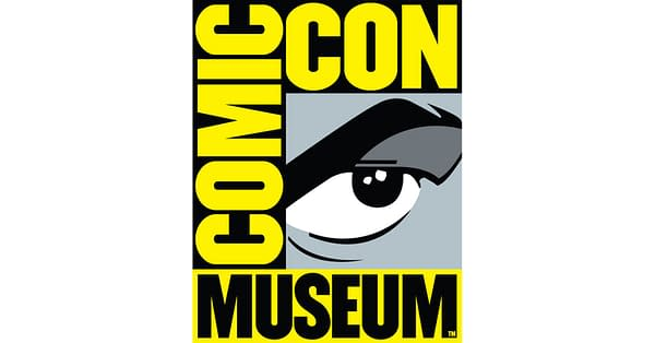 Comic-Con Museum Cancels All Events Due to Coronavirus Pandemic