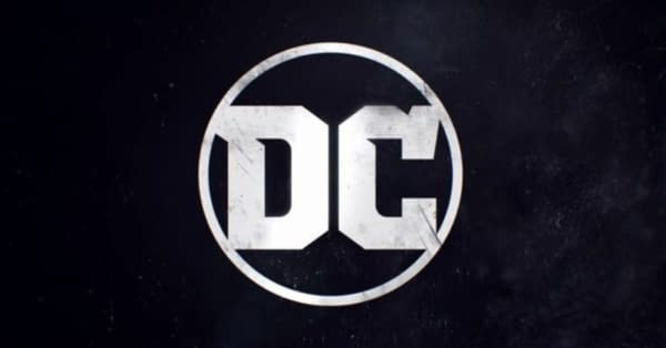 DC Bloodbath Part II - More Senior DC Comics Staffers Laid Off