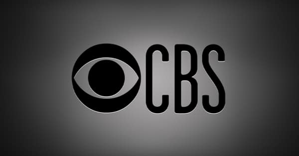 CBS Has Become a Revolving Door For Bad Television: Opinion