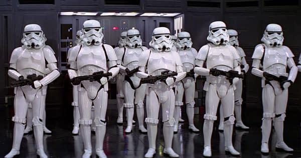 stormtroopers-656