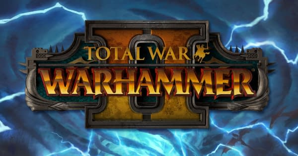Creative Assembly Give A First Look Of Total War: Warhammer II's Campaign