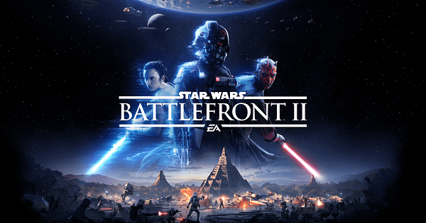 Analyst Says Publishers Should Be Charging Players More In Response To Star Wars: Battlefront 2 Controversy