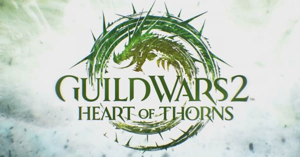 Arena Net Caught using Spyware to Catch Guild Wars 2 Cheaters