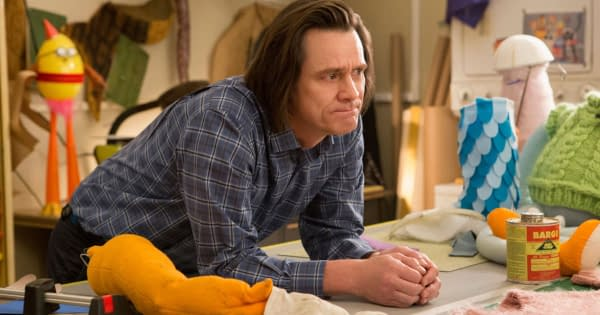 Kidding s01e06 'The Cookie': Jeff's Identity Crisis Has Some Company (REVIEW)