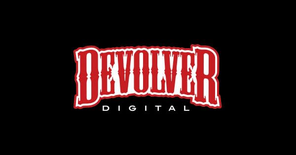 Devolver Digital Freaks Out Everyone Over E3 Cancellation Rumor