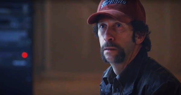 Watchmen Universe: 5 Stories HBO's Series Should Consider Exploring