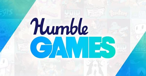 Credit: Humble Games