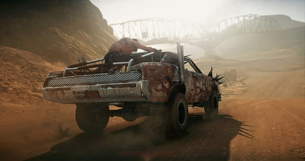Mad-Max-Video-Game-Will-Benefit-from-Fury-Road-Success-Avalanche-Says-482392-2