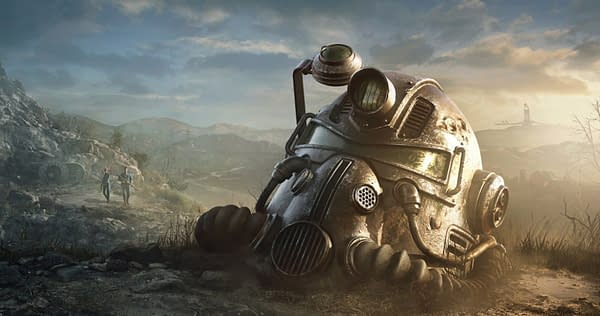 Some interesting changes are coming to Fallout 76, courtesy of Bethesda Softworks.