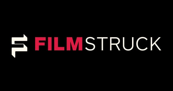 Save FilmStruck- Turner, WB Digital to Shut Down Streaming Service