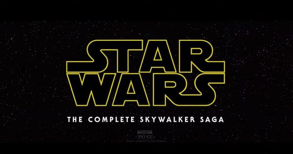 StarWars-SkywalkerSaga
