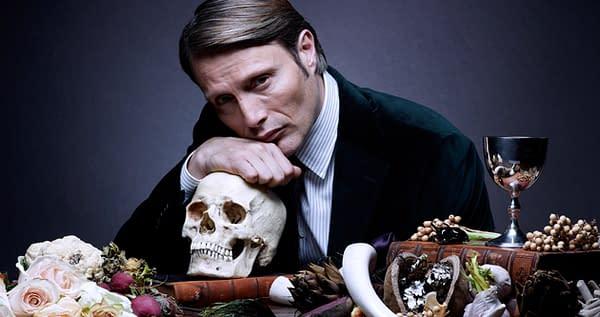 Hannibal-TV-Show-e1361191699262