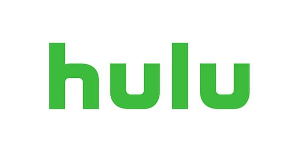 "Disney Takes Full Control of Hulu, ""Effective Immediately"""