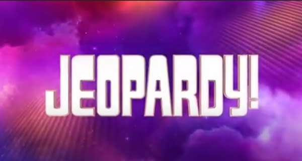 Jeopardy: Fans, Celebrities Push for LeVar Burton as Permanent Host