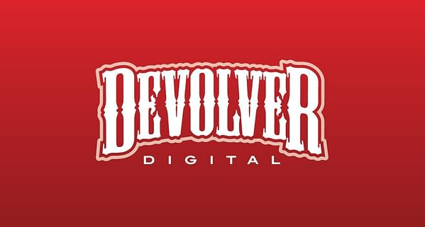 Devolver Digital Teases Revealing Three New Games Before PAX West
