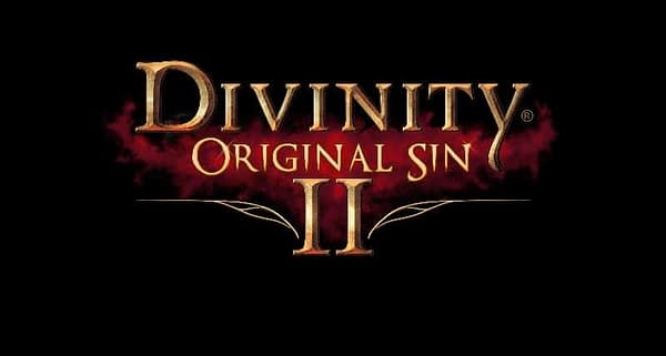 Divinity: Original Sin 2 Dropped a Free Content Update Today