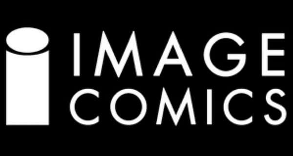 How 2020 Became Image Comics' Best Year Since The Nineties