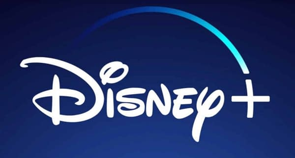Highlights from Disney Earnings Call: Fox, Star Wars, and More