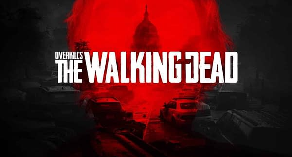 Starbreeze Starts Cutting Costs After Overkill's The Walking Dead Underwhelms