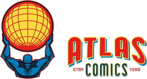 Chicago's Atlas Comics Celebrates 30th Anniversary in Comics Retail Business
