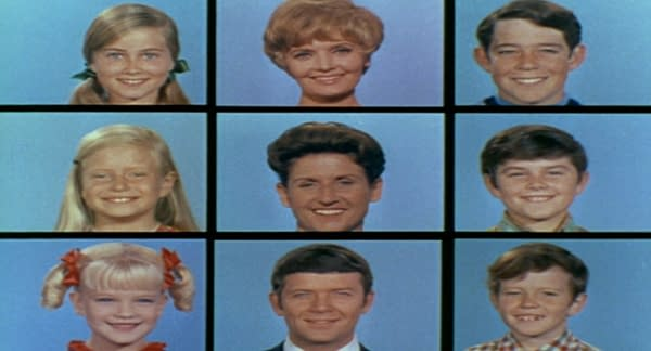 Brady Bunch, Get Smart and More: Does Classic TV Work For Modern Kids?