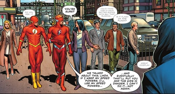 Flash #768