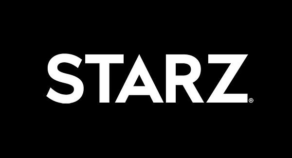 Starz Petitions FCC for a Big Apple Return to Optimum