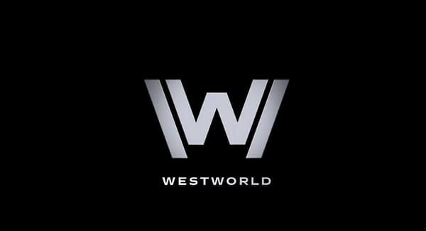 [Super Bowl 52] Westworld Season 2 First Trailer Releases