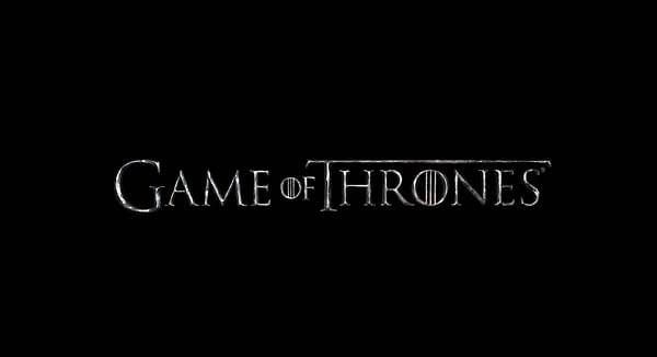 Let's Talk About that 'Game of Thrones' Season 8 Teaser
