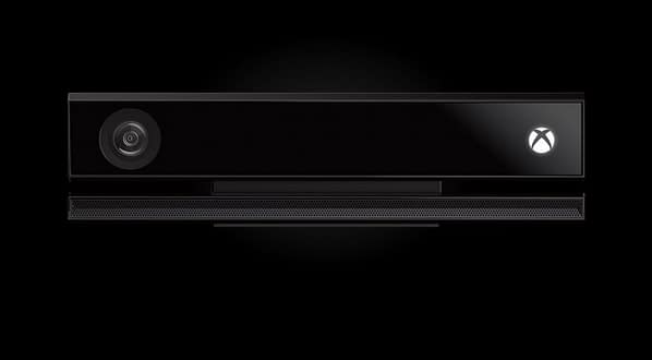 Kinect-2-for-Xbox-One-640x353