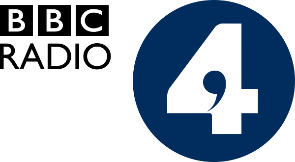 BBC Radio 4's New Drama About Game Development 'Game Over' Deals with Industry Sexism