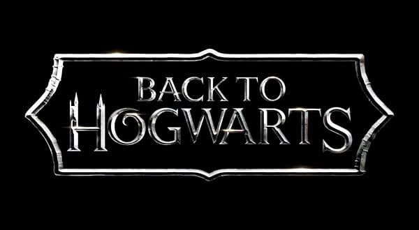 Favorite Hogwarts Memories with 'Fantastic Beasts' Cast and Crew