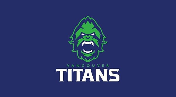 Vancouver & New York Advance To Overwatch League Postseason