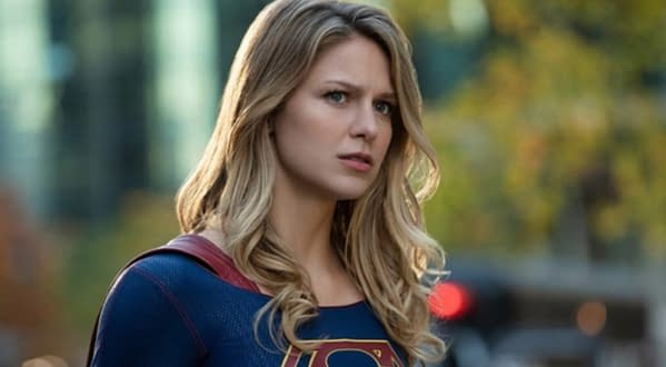 """Supergirl Season 4, Episode 8 'Bunker Hill': The Road to """"Elseworlds"""" Ends Strong (RECAP)"""