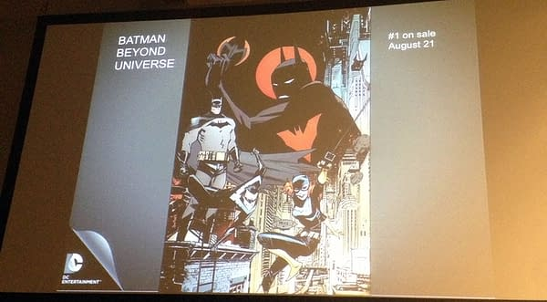BatmanBeyond3