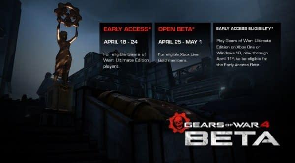Gears-of-war-4-multiplayer-beta-600x332