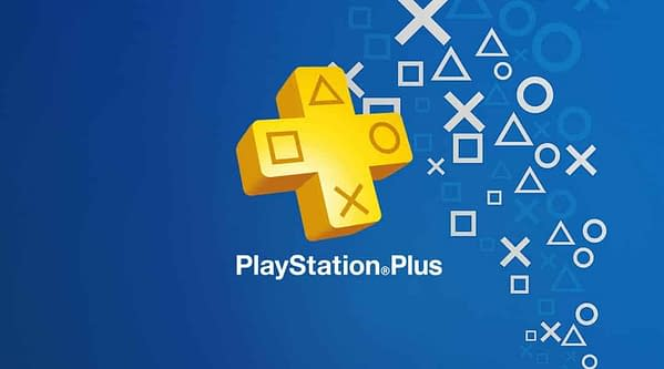 Sony Reveals the PlayStation Plus' Free Games for April 2018