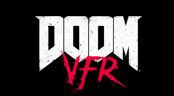 A New Trailer For 'DOOM VFR' Comes Out With Game Details