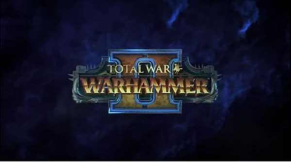The High Elves Join Total War: Warhammer II In Latest Trailer