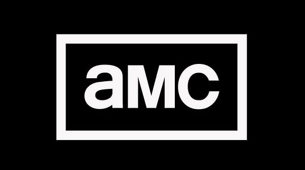 AMC Unleashes 'Eli Roth's History of Horror' in October; Unloads 'The Little Drummer Girl' in November