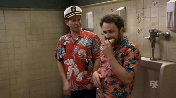 always sunny season 13 episode 6 review