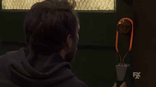 """It's Always Sunny in Philadelphia Season 13, Episode 8 'Charlie's Home Alone': Charlie Channels His Inner """"Culkin"""" (PREVIEW)"""