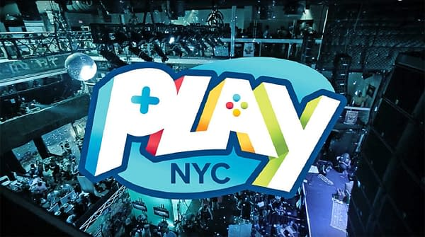 Will Play NYC actually be able to pull off a convention in 2021, or will it get halted due to the pandemic?