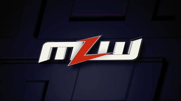A WWE And MLW Partnership? It Could Actually Happen