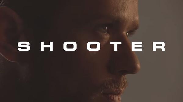 Shooter: Ryan Phillippe Series Reloads for Season 3 on USA Network