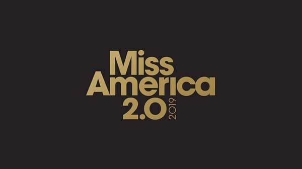2019 miss america swimsuit gone