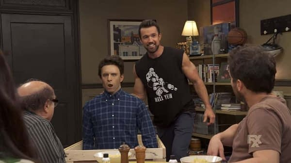 always sunny season 13 episode 1 review