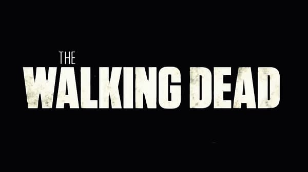 The Walking Dead Season 9: More FTWD Crossovers, Michonne's Bloody Bat, and a Richonne Baby?